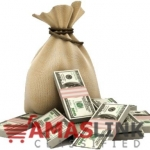 Consolidation loans For Blacklisted Borrowers Get your Loan Here