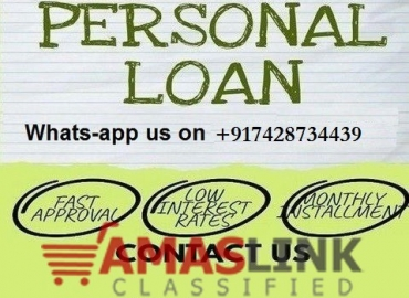 Apply for cash loan no collateral required