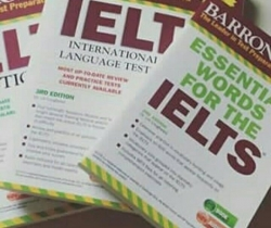 Get your Authentic IELTS,TOEFL,PTE Certificates without sitting in the exam